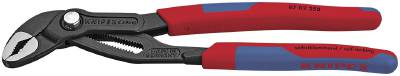 Utility pliers. Knipex 8702