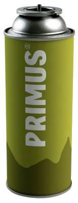 Butangas Primus Cassette