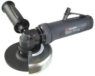 Angle grinder Ingersoll Rand G3A120PP95AV