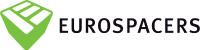 Eurospacers