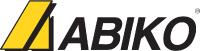 Abiko