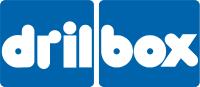 drilbox