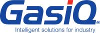 Elga/Gasiq