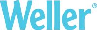 Weller - Apex Tool Group