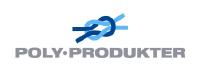 Poly-produkter