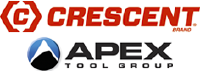 Crescent - Apex Tool Group