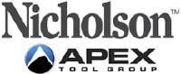 Nicholson - Apex Tool Group