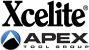 Xcelite - Apex Tool Group