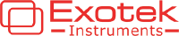 Exotek Instruments