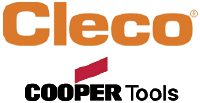 Cooper-Cleco