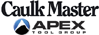 CaulkMaster - Apex Tool Group
