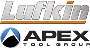 Lufkin - Apex Tool Group