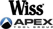 Wiss - Apex Tool Group