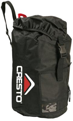 Väska Cresto 9447