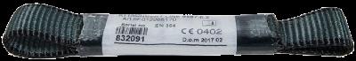 Kiinnitysköysi Cresto 9587