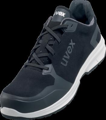 Vernesko Uvex 1 sport (S3)