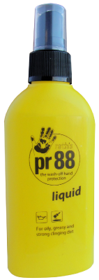 Barrierekrem PR 88