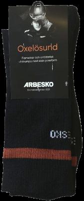 Arbesko socks 10116