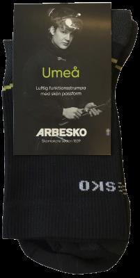 Arbesko socks 10139