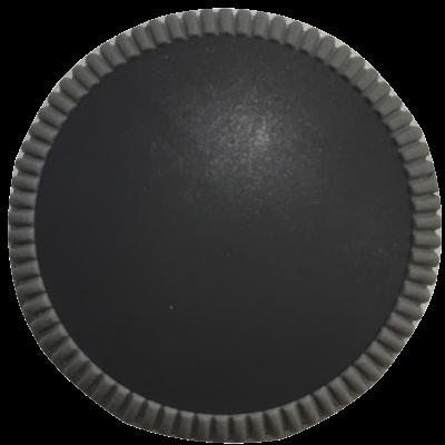 Hjelmjusteringsratt Kask WAC00021