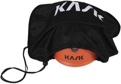 Hjelmpose Kask WAC00026