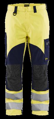 Bukse Blåkläder 1588 1512