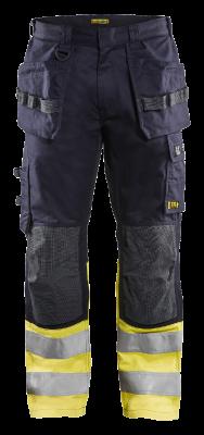 Bukse Blåkläder 14891512