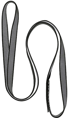 Anchorage sling 3683