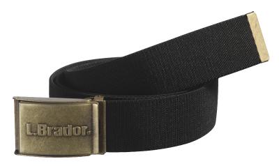 Belt L.Brador 577PG
