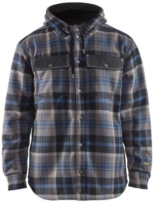 Skjorta Blåkläder 32921130