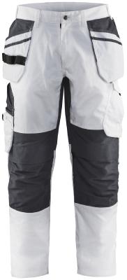 Bukse Blåkläder 10961330