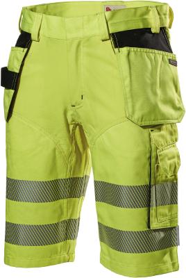 Shorts L.Brador 1400PB