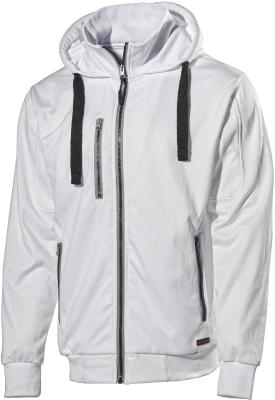 Sweatshirt L.Brador 6100P