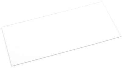 Indre beskyttelsesglass Sundström R06-4009 for autoglass