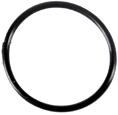 O-ring Sundström R06-4402 till andningsslang, skärm