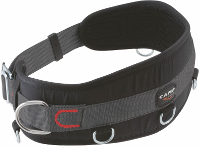 Tukivyö CAMP Easy Belt 1268