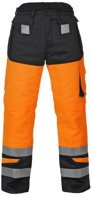 Talvihousut Hydrowear MalawiMulti Inherent