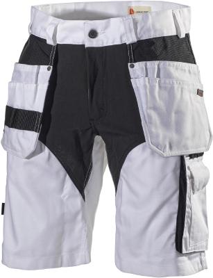 Shorts L.Brador 1045PB Stretch