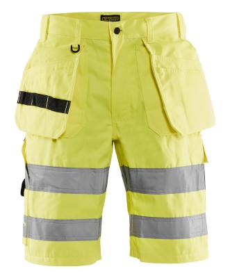 Shorts Blåkläder 15351811