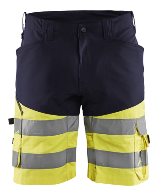 Shorts Blåkläder 15411811