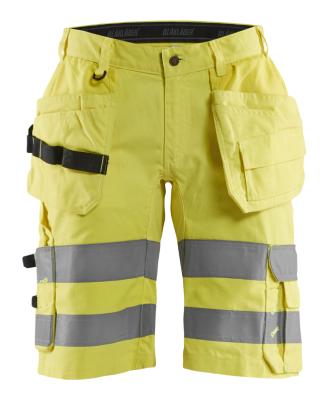 Shorts Blåkläder 15861811