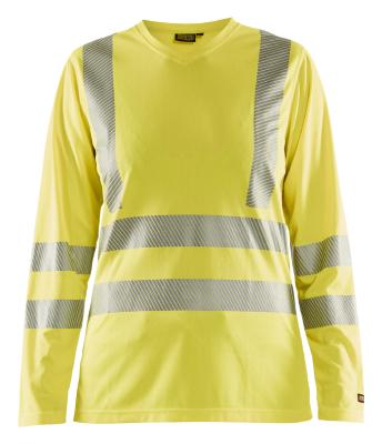 T-skjorte Blåkläder 34851013