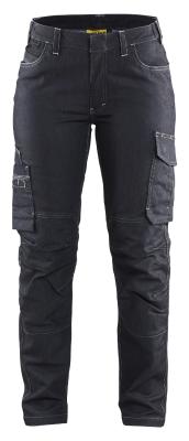 Bukse Blåkläder 71401141