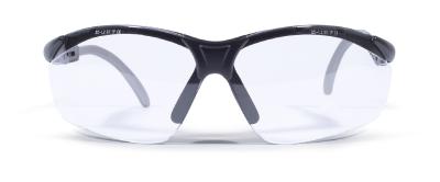 Safety Spectacles ZEKLER 55