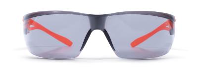 Bilde for Vernebriller Zekler 36 Limited Edition fra Skydda Norge