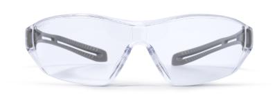 Vernebriller Zekler 46
