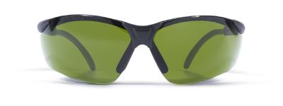 Sveisebrille Zekler 55