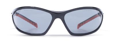 Vernebrille Zekler 104