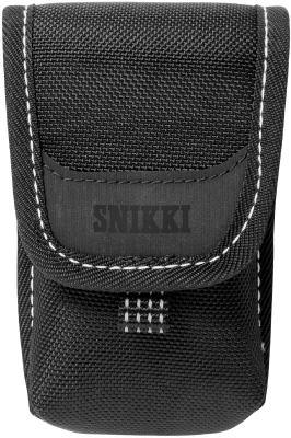 Hållare för lasermätare Snikki 9228 PPL