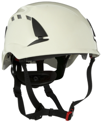 3M SecureFit X5000VE-CE Safety Helmet